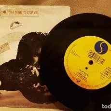 Discos de vinilo: CHRIS ISAAK - CAN´T DO THING -TO STOP ME. Lote 223915756