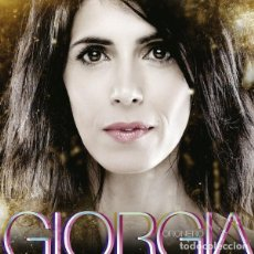 Discos de vinilo: GIORGIA - ORONERO - SONY MUSIC 88985385031 - 2016 - EDICIÓN ITALIANA (GIORGIA TODRANI). Lote 224007220