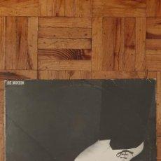 Discos de vinilo: JOE JACKSON – LOOK SHARP! SELLO: A&M RECORDS – AMLH 64743 FORMATO: VINYL, LP, ALBUM PAÍS: UK PUBLI. Lote 224086443