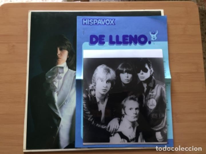 THE PRETENDERS. PRETENDERS II (VINILO LP 1981) (Música - Discos - LP Vinilo - Pop - Rock - New Wave Extranjero de los 80)