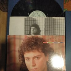 Discos de vinilo: ANTONIO CARBONELL. Lote 293978878