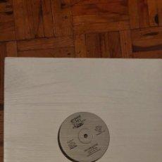 Discos de vinilo: NO SHARON HARRY VESS 45 RPM [VINYL SINGLE 12''] LABEL : SHARPEI RECORDS. Lote 224648647
