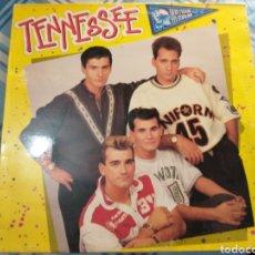Discos de vinilo: TENNESSEE LP. Lote 224711705