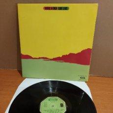 Discos de vinilo: LLUÍS LLACH / VIATGE A ITACA / LP-GATEFOLD - MOVIE PLAY-1975 / MBC. ***/***. Lote 224716096