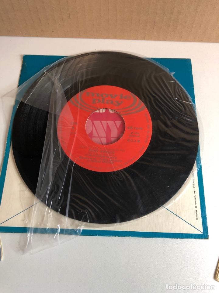 Discos de vinilo: 3 discos de vinilo - Foto 7 - 224845455