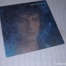 Disques de vinyle: MIKE OLDFIELD - DISCOVERY - LP. Lote 225210551