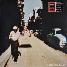 Disques de vinyle: BUENA VISTA SOCIAL CLUB – BUENA VISTA SOCIAL CLUB -2 LP-. Lote 225497180