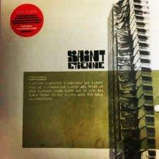 Discos de vinilo: SAINT ETIENNE -FINISTERRE - LP VINILO PRECINTADO. Lote 225770545