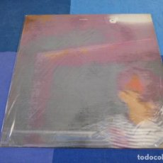 Discos de vinilo: BOXX97 LP AÑOS 80 PET SHOP BOYS DISCO SEÑALES BIEN VISIBLES DE USO NO GRAVES. Lote 225787430