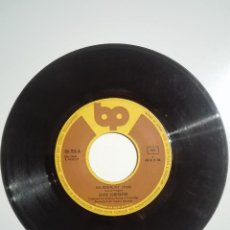 "Discos de vinilo: VINILO 7"" SINGLE SILVER CONVENTION FLY, ROBIN, FLY / TIGER BABY - 1975 - 45G. Lote 226064995"