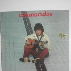 """Discos de vinilo: VINILO 12"""" LP TOTO CUTUGNO ENAMORADOS (CANTA EN ESPAÑOL) - 1982 - 220G. Lote 226135585"""