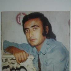 """Discos de vinilo: VINILO 12"""" LP LO MEJOR DE PERET - 1974 - 220G. Lote 226151723"""