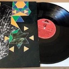 Discos de vinilo: 2 LP - SIOUXSIE AND THE BANSHEES - NOCTURNE - GATEFOLD - SIOUXSIE. Lote 226338520