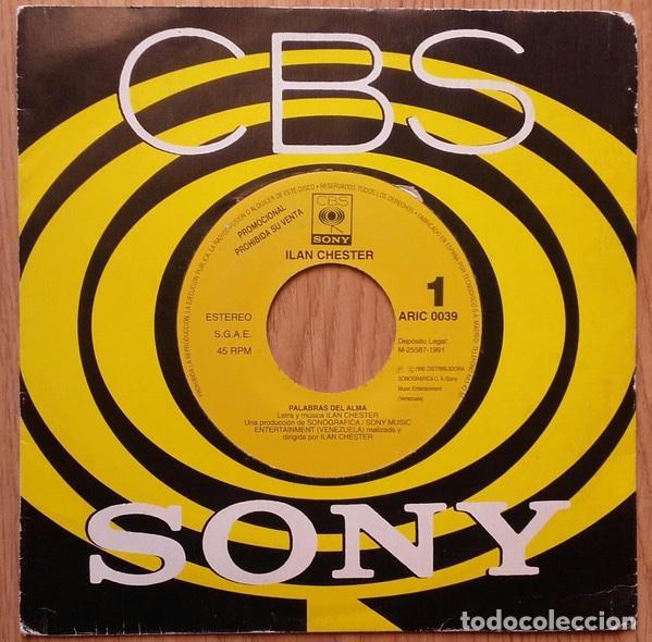 """LOTE DISCOS 7""""SELLO CBS EN PERFECTO ESTADO. (Música - Discos - Singles Vinilo - Rock & Roll)"""
