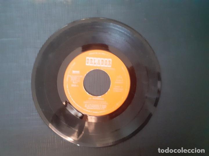 Discos de vinilo: LOTE 5 DISCOS 3 CUENTOS + 2 DISCOS CANCIONES INFANTILES (1 MAXI + 1 SINGLE) VER FOTOS Y DESCRIPCION - Foto 4 - 226779060