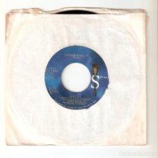 """Discos de vinilo: BANZAII 7"""" USA IMPORTACION 45 CHINESE KUNG FU 1975 SINGLE VINILO FUNK R&B SOUL DISCO SCEPTER RECORDS. Lote 226795800"""