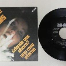 """Discos de vinilo: 1120-DOBIE GILLIS - VIN 7"""" POR VG DIS NM. Lote 227050485"""