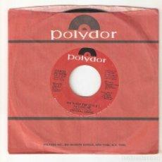 "Discos de vinilo: CRYSTAL GRASS 7"" USA IMPORTACION 45 SHE´S GOT THE STYLE TO LOVE ME 1974 SINGLE VINILO FUNK SOUL R&B. Lote 227053180"