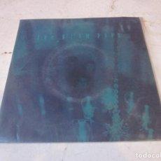 Discos de vinilo: THE BLOW POPS - STOP! - GET HIP 1990. Lote 227117929