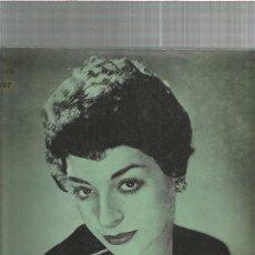 Discos de vinilo: KATYNA RANIERI. Lote 227154015