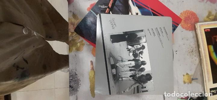 Discos de vinilo: APRIL WINE-HARDER FASTER - Foto 4 - 227200595