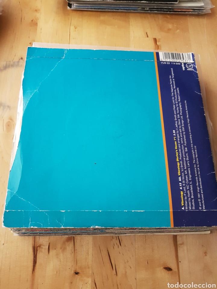 Discos de vinilo: Paula abdul - Foto 2 - 227474505