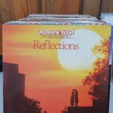 Discos de vinilo: REFLECTIONS. Lote 227623875