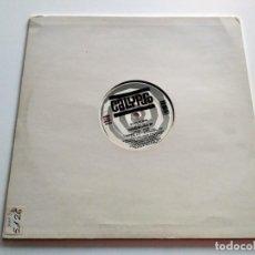 Discos de vinilo: KAMEEN - HOMEWORKS EP. Lote 227713735