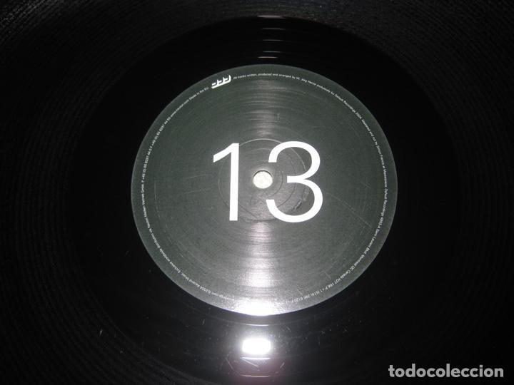 Discos de vinilo: W.Jörg Henze– Forbidden Stuff - Foto 4 - 227746715