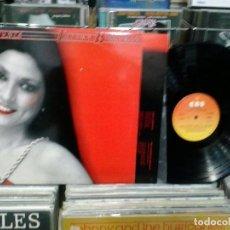 Dischi in vinile: LMV - LA VENTA. VALLES Y BARRANCOS, CBS 1979. REF. S 83768. LP. Lote 227828755