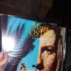 Discos de vinilo: MARIA OSTIZ. Lote 227881431