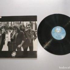 Discos de vinil: 1120- BURNING MADRID ESPAÑA 1978 LP VIN POR VG+ DIS NM. Lote 227986215