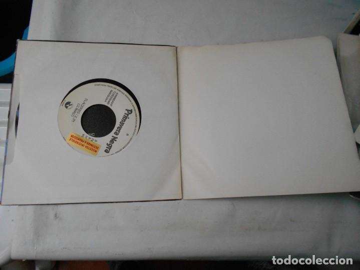 Discos de vinilo: vinilo single de placeres - Foto 2 - 228029110