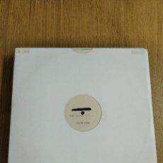 Discos de vinilo: MAXI SINGLE VINILO THE SOUND MARINES. Lote 228055400