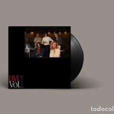 Discos de vinilo: PARCELS - LIVE VOL. 1. Lote 228135205