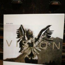 Discos de vinilo: MAXI SINGLE SVEN VATH- VISIONS, (COCOON RECORDS).. Lote 228334860