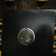 Discos de vinilo: PER CONDELIUS- THE VICE SQUAD (KONSEQUENT) 2003.. Lote 228481970