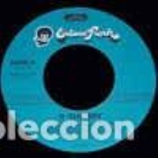 Discos de vinilo: P-THEORY IN THE END WE WILL BE GOOD FRIENDS/ WE GOT THE MIDAS TOUCH VINILOS ENLACE FUNK. Lote 228676040