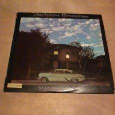 Discos de vinilo: JACKSON BROWN LP LATE FOR THE SKY ESP. 1974. Lote 229096860