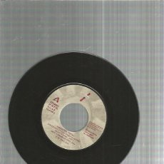 Disques de vinyle: SINIESTRO TOTAL HIGHWAY TO HELL. Lote 229526770