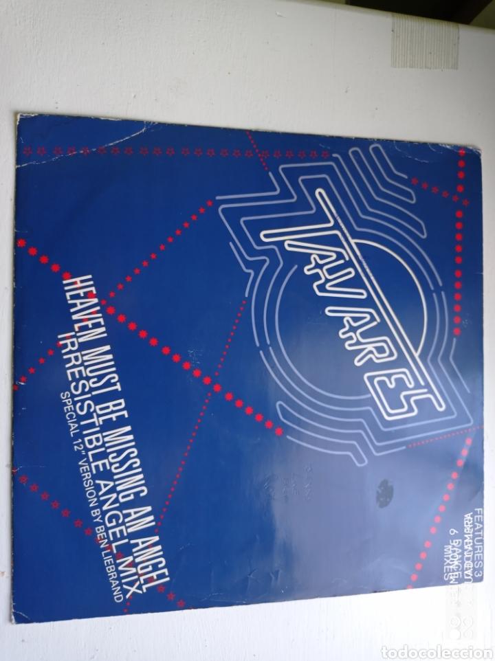 LOTE DE VINILOS DJ DE LOS AÑOS 90 (Música - Discos - Singles Vinilo - Techno, Trance y House)