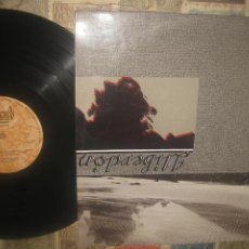 Discos de vinilo: LLIBERDON (1987SONIFOLK ) OG ESPAÑA CELTA FOLK ASTUR EXCELENTE CONDICION. Lote 230015905