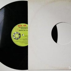 Discos de vinilo: ANTIGUO VINILO / OLD VINYL: 2 BROTHERS ON THE 4TH FLOOR FEAT. DES RAY AND D-ROCK: DREAMS WILL COME A. Lote 230031080