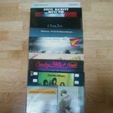 Discos de vinilo: + VINILOS 9(1 DOBLE). Lote 231019975
