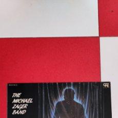 Discos de vinilo: BSO VIERNES 13 TERCERA PARTE. Lote 231454575