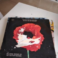 "Discos de vinilo: TRAST DISCO GRANDES 12 "" MUSICA THE SOURCE FEATURING CANDI STATON YOU GOT THE LOVE. Lote 232685095"