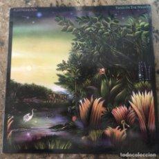 Discos de vinilo: FLEETWOOD MAC - TANGO IN THE NIGHT . LP . 1987 WARNER BROS. Lote 233403720