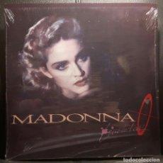 Discos de vinilo: MADONNA - LIVE TO TELL - MAXISINGLE - USA - EXCELENTE - RARO - NO USO CORREOS. Lote 233716120