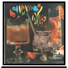 Discos de vinilo: XX SINGLE, BENNY JOHNSON Y SUS SOLISTAS, MARIONETAS EN LA CUERDA, WINCHESTER CATHEDRAL Y DEMAS.. Lote 233723455