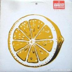 Disques de vinyle: MADLIB - SAY AH! - EP VINILO. Lote 233799340